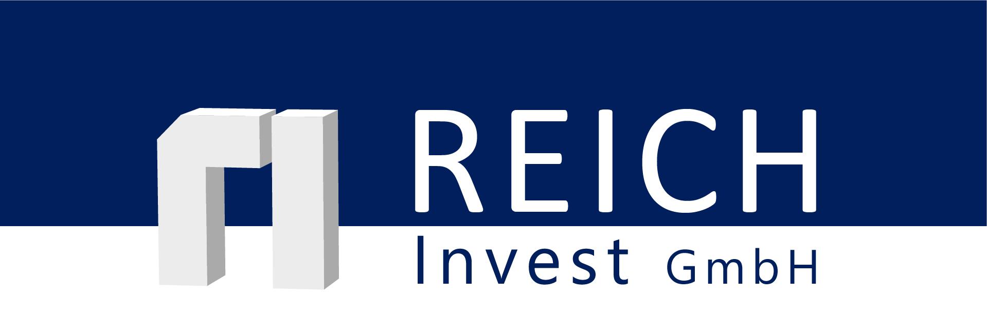 Reich Invest